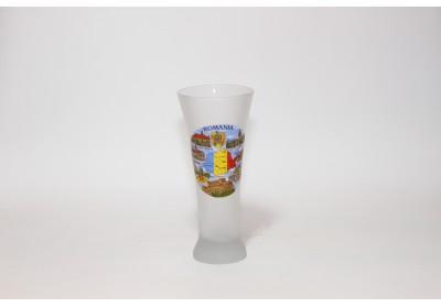 Pahar bere România 3 imagini