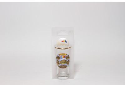 Pahar bere mic România 6 imagini