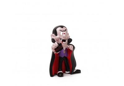 Statueta Dracula Junior