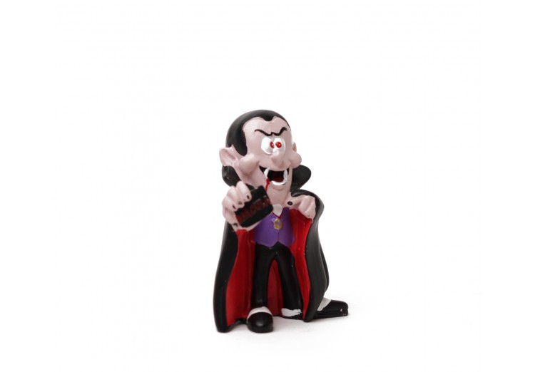 Statueta Dracula Junior