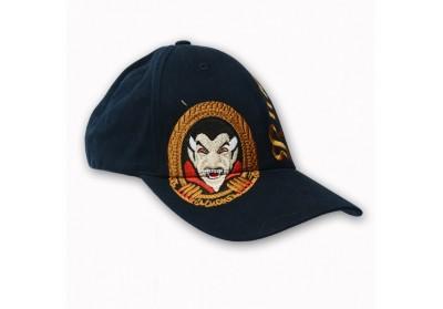 Şapcă unisex Dracula