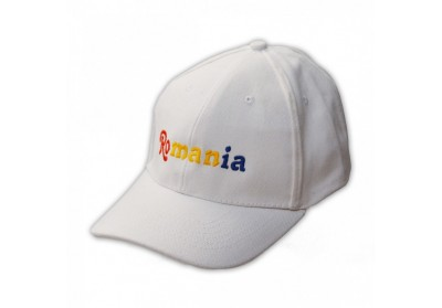 Şapcă unisex România