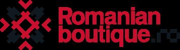 Romanian Boutique